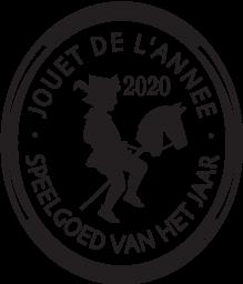 Jouet De Annee 2020