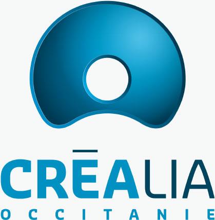 Crealia Occitanie
