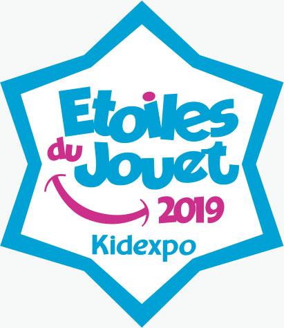 Etoile Du Jouet 2019