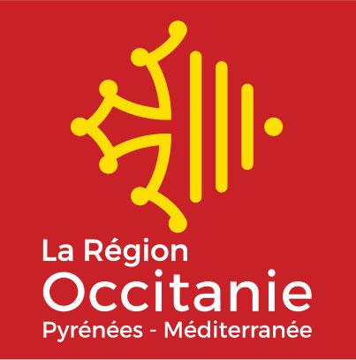 La Region Coccitanie